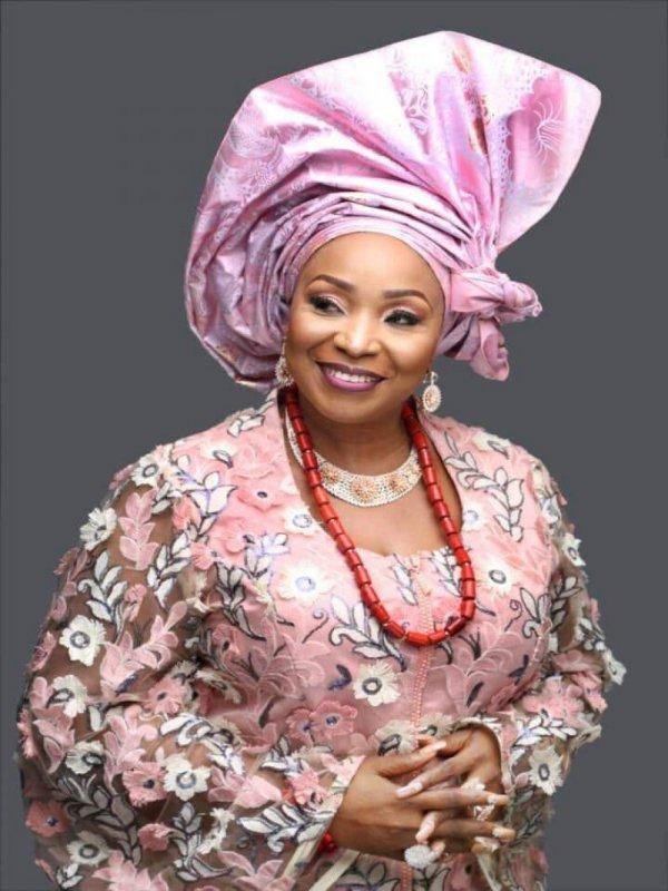 HRH-Princess-Dr.-Moradeun-Ogunlana.jpg