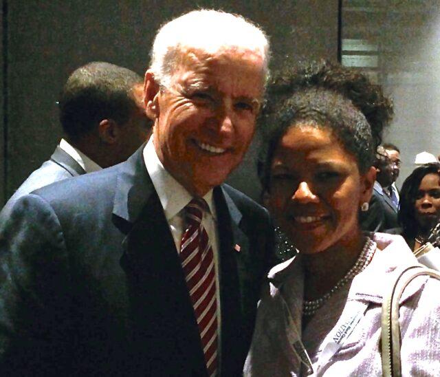VP-Biden-and-Ramona-Houston.jpg