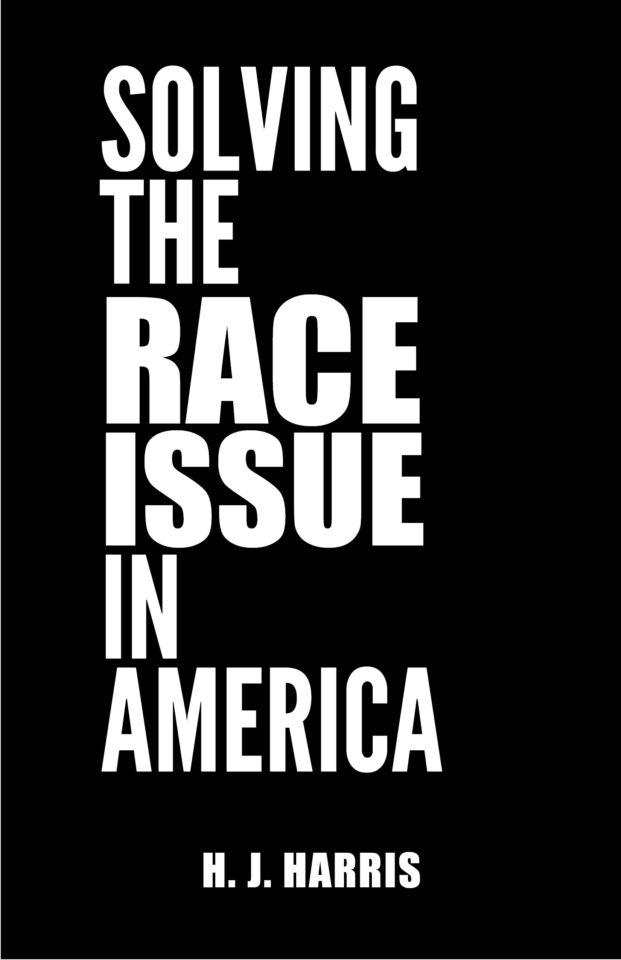 Book-Solving-The-Race-Front-Final-0.jpg